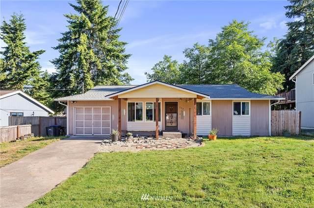 7294 E Harrison Street, Port Orchard, WA 98366 (#1784424) :: Keller Williams Western Realty