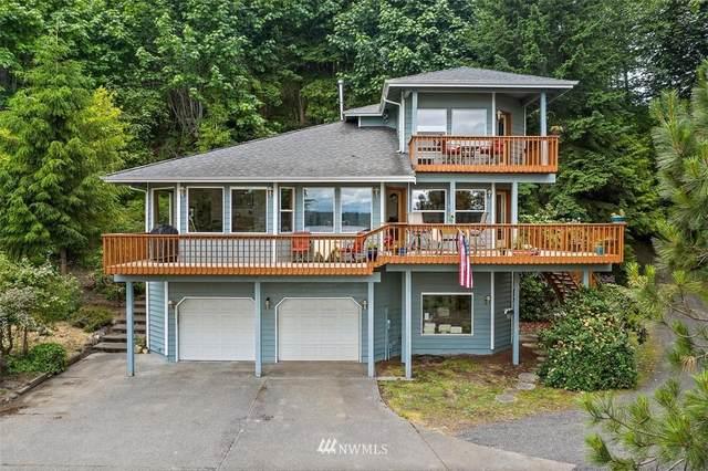 2049 NE Amhurst Court, Poulsbo, WA 98370 (#1784427) :: Lucas Pinto Real Estate Group