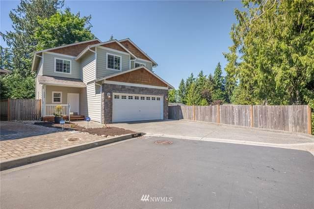 4230 144th Street SW, Lynnwood, WA 98087 (#1784462) :: Keller Williams Western Realty