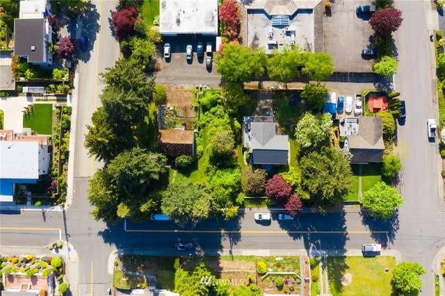 1503 1st Street, Kirkland, WA 98033 (#1784467) :: Keller Williams Western Realty