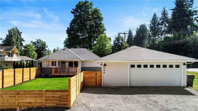 406 Prospect Avenue, Mukilteo, WA 98275 (#1784472) :: Commencement Bay Brokers