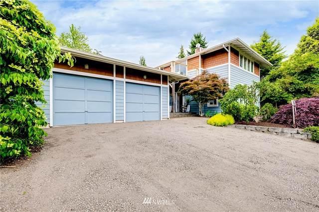 19061 Harris Avenue NE, Suquamish, WA 98392 (#1784480) :: Alchemy Real Estate