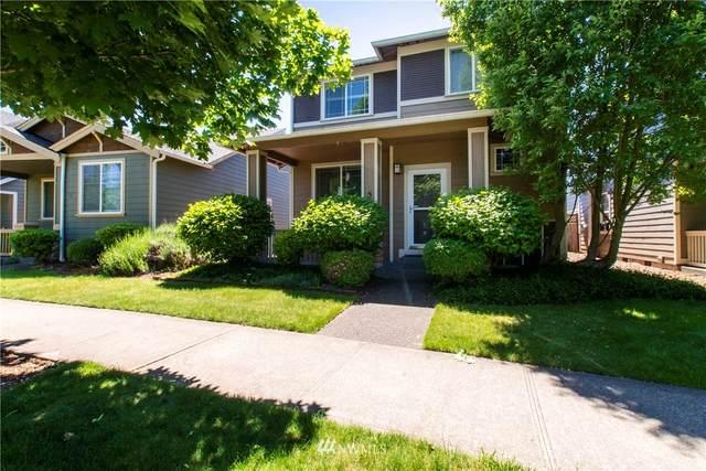 5455 Balustrade Boulevard SE, Lacey, WA 98513 (#1784493) :: Keller Williams Western Realty