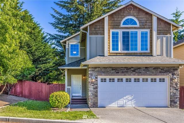 4206 144th Street SW, Lynnwood, WA 98087 (#1784504) :: Keller Williams Western Realty