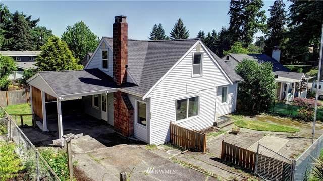 3550 NE 90th Street, Seattle, WA 98115 (#1784523) :: Canterwood Real Estate Team