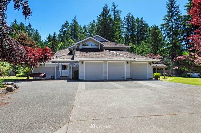 5220 140th Street Ct NW, Gig Harbor, WA 98332 (#1784535) :: Priority One Realty Inc.