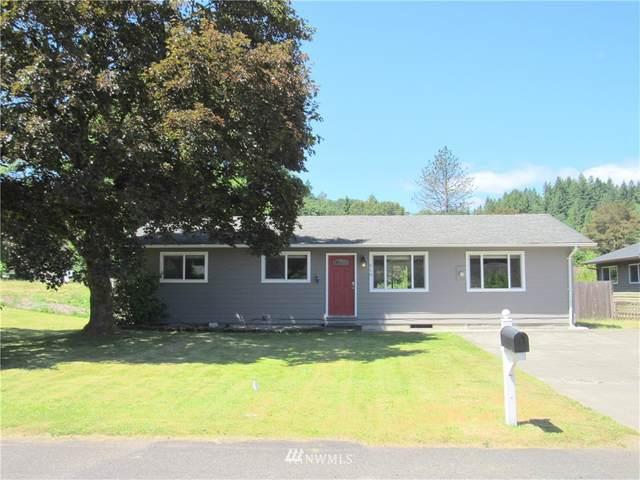 219 Ventura Drive, Kelso, WA 98626 (#1784539) :: Beach & Blvd Real Estate Group