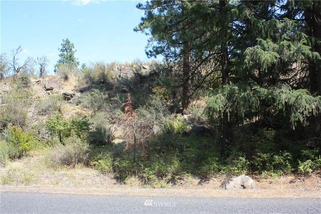 39010 Sterling Valley Road N, Lincoln, WA 99147 (#1784568) :: Priority One Realty Inc.