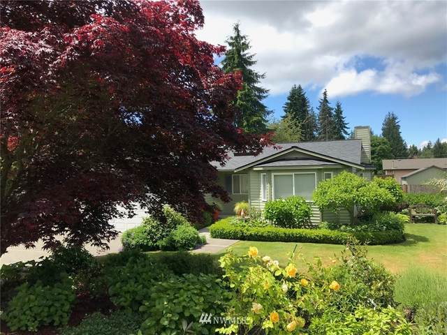 20616 78th Place W, Edmonds, WA 98026 (#1784572) :: Better Properties Lacey