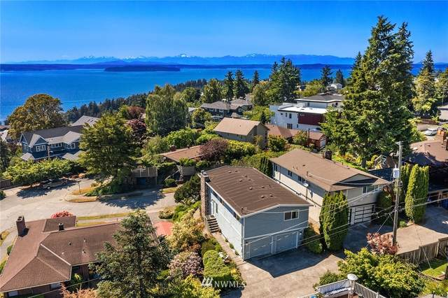 8456 41st Avenue SW, Seattle, WA 98136 (#1784576) :: The Kendra Todd Group at Keller Williams