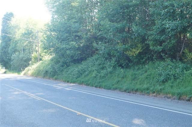 86 Lambert Road, Elma, WA 98541 (#1784602) :: Keller Williams Western Realty