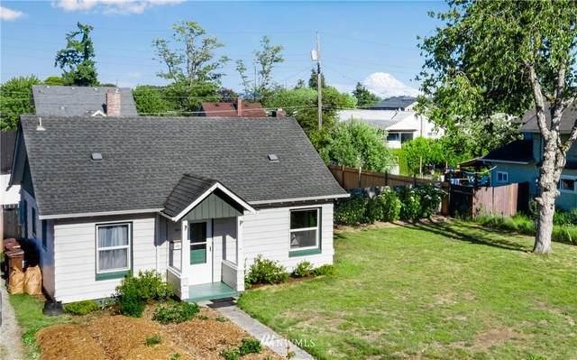 6933 S Stevens Street, Tacoma, WA 98409 (#1784610) :: Northern Key Team