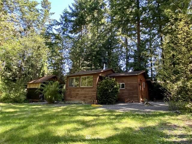 11 E Ketron Place E, Shelton, WA 98584 (#1784616) :: McAuley Homes