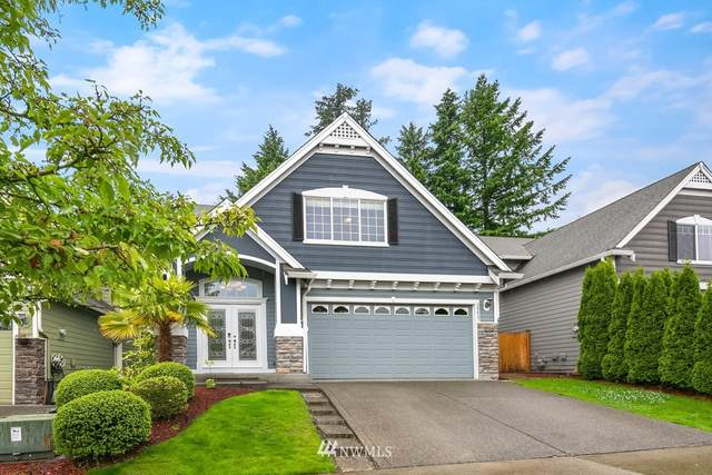 30627 122nd Avenue SE, Auburn, WA 98092 (#1784618) :: Better Homes and Gardens Real Estate McKenzie Group
