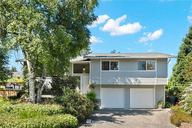 12750 SE 73rd Court, Newcastle, WA 98056 (#1784626) :: Better Homes and Gardens Real Estate McKenzie Group