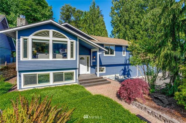 2832 107th Avenue NE, Lake Stevens, WA 98258 (#1784648) :: Mike & Sandi Nelson Real Estate