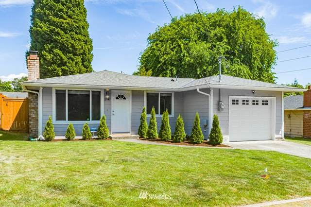 2147 NE 12th Street, Renton, WA 98056 (#1784657) :: Keller Williams Western Realty