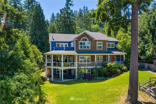 4618 Lakeway Drive, Bellingham, WA 98229 (#1784659) :: NW Homeseekers