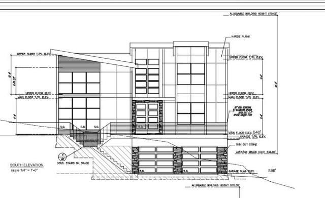 16431 44th Avenue W, Lynnwood, WA 98037 (#1784661) :: Better Properties Real Estate