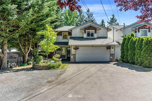 202 124th Street SW A, Everett, WA 98204 (#1784666) :: Keller Williams Western Realty