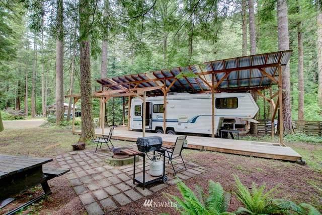 1073 Birch Lane, Sumas, WA 98295 (#1784680) :: Keller Williams Realty