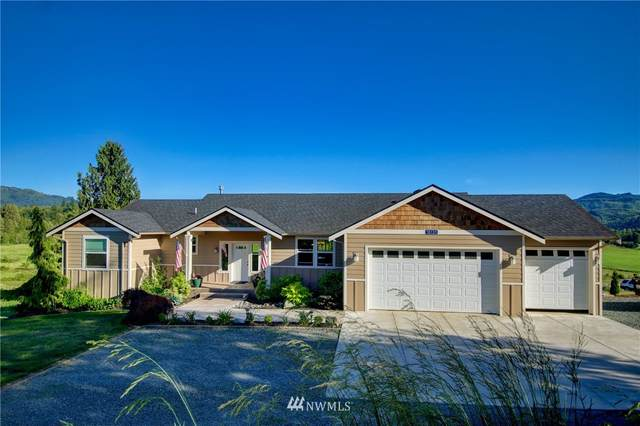 16131 Ascension Way, Mount Vernon, WA 98273 (#1784702) :: Better Properties Lacey