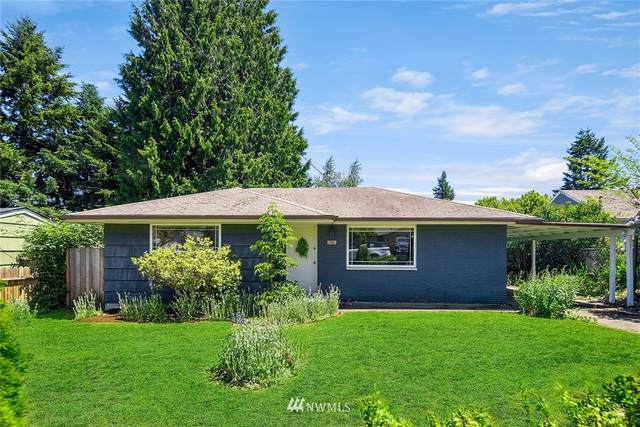 10258 2nd Avenue S, Seattle, WA 98168 (#1784729) :: Priority One Realty Inc.