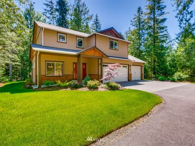 8002 NW Lawstad Place, Silverdale, WA 98383 (#1784736) :: Northwest Home Team Realty, LLC