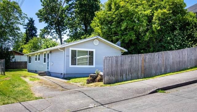 3919 S Lucile Street, Seattle, WA 98118 (#1784744) :: Northwest Home Team Realty, LLC