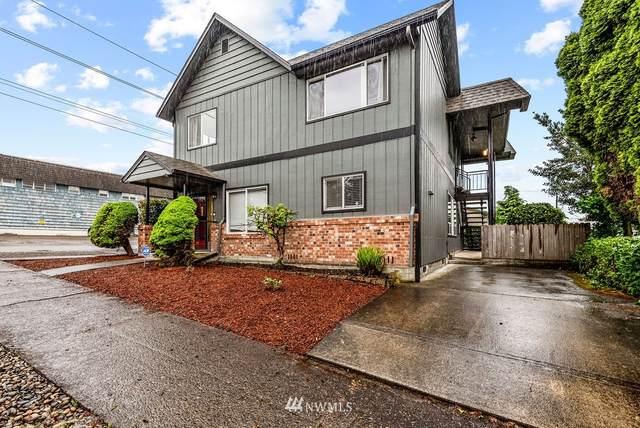 506 Cowlitz Way, Kelso, WA 98626 (#1784753) :: Keller Williams Western Realty