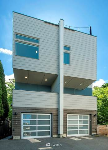 5004 Fauntleroy Way Sw Way SW, Seattle, WA 98136 (#1784768) :: The Kendra Todd Group at Keller Williams