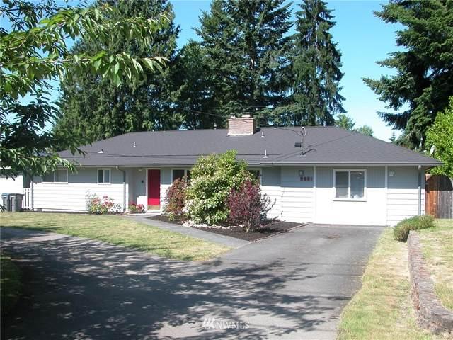 5981 Holland Road NW, Bremerton, WA 98311 (#1784778) :: McAuley Homes
