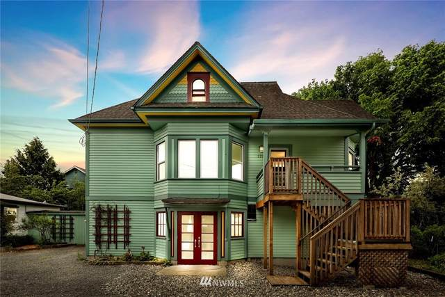 2224 Donovan Avenue, Bellingham, WA 98225 (#1784797) :: NW Homeseekers