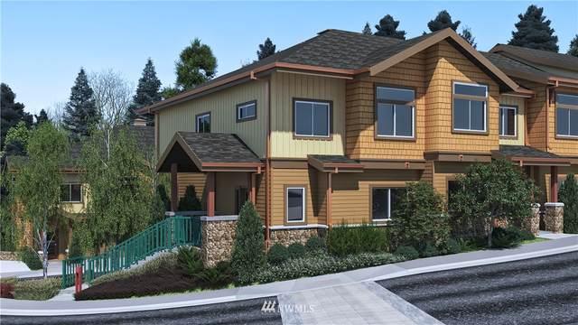 1076 Cabin Creek Lane SW, Issaquah, WA 98027 (#1784800) :: Alchemy Real Estate