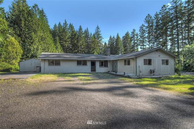 8377 Glenwood Road SW, Port Orchard, WA 98367 (#1784810) :: The Kendra Todd Group at Keller Williams