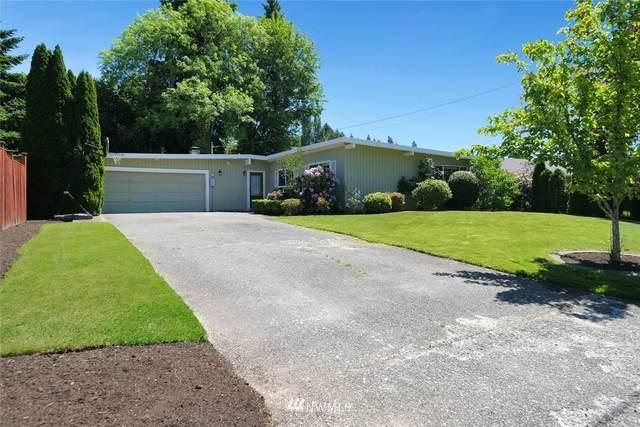 438 155th Avenue SE, Bellevue, WA 98007 (#1784823) :: Keller Williams Western Realty