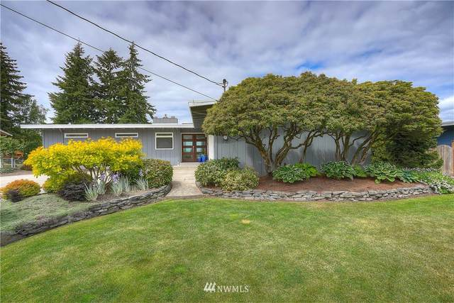 1830 N Lenore Drive, Tacoma, WA 98406 (#1784826) :: Shook Home Group
