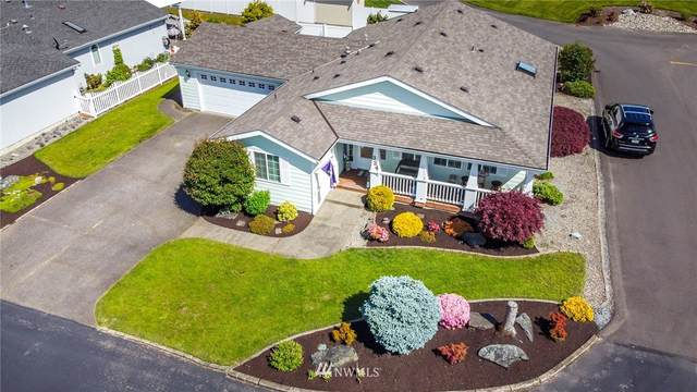 324 Willow Street SW, Orting, WA 98360 (#1784832) :: Beach & Blvd Real Estate Group