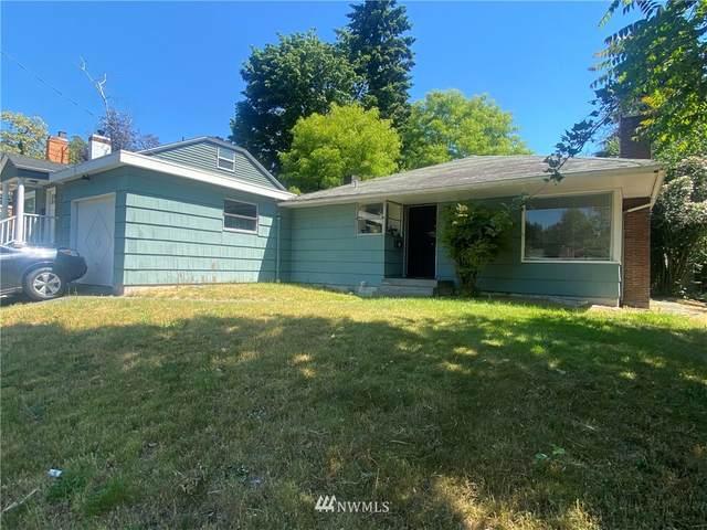 5518 25th Avenue NE, Seattle, WA 98105 (#1784879) :: Keller Williams Western Realty