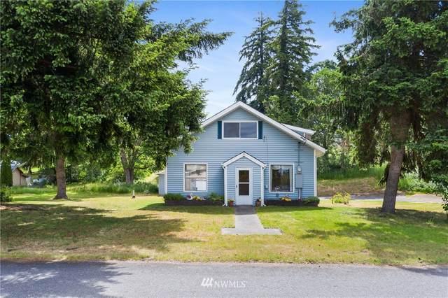 122 Lyle Street S, Roy, WA 98580 (#1784888) :: Keller Williams Western Realty