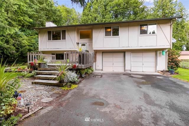 20405 7th Street E, Lake Tapps, WA 98391 (#1784892) :: Mike & Sandi Nelson Real Estate