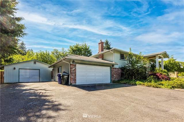 12120 Woodland Avenue E, Puyallup, WA 98373 (#1784927) :: Commencement Bay Brokers