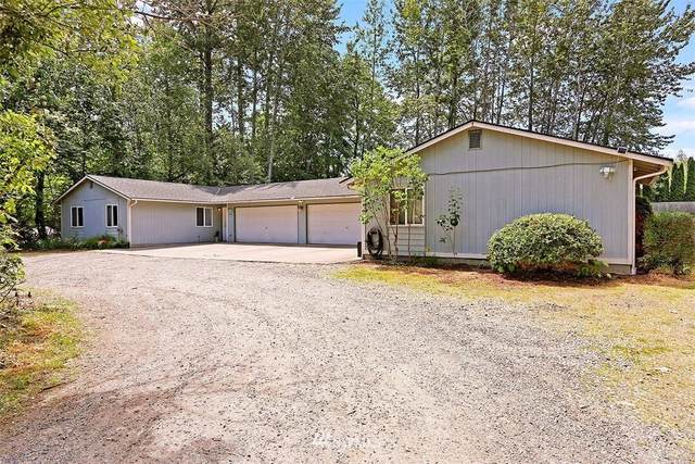 902 108th Avenue E, Edgewood, WA 98372 (#1784930) :: Better Properties Lacey