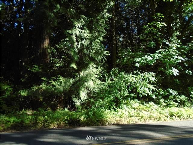 16434 Hoff Road NW, Lakebay, WA 98349 (#1784933) :: Keller Williams Western Realty