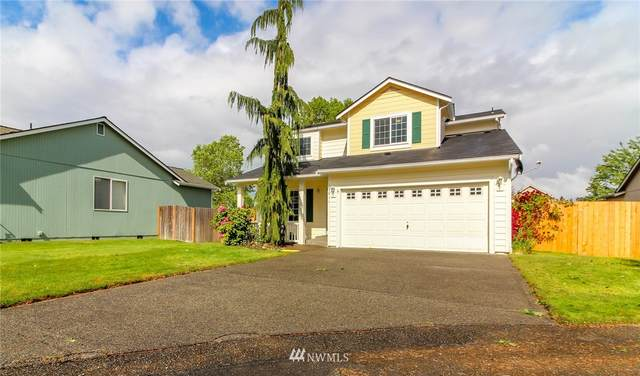 13011 11th Avenue Ct E, Tacoma, WA 98445 (#1784937) :: NW Homeseekers