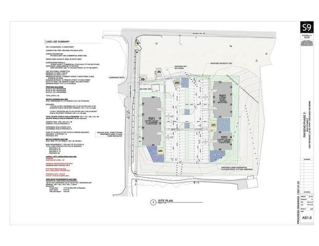 1653 Payseno Lane SE, Port Orchard, WA 98366 (#1784959) :: Mike & Sandi Nelson Real Estate