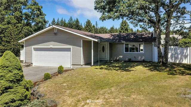 815 Haskell Court, Dupont, WA 98327 (#1784963) :: Keller Williams Western Realty