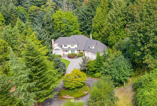 403 S Clarkwood Drive, Bellingham, WA 98225 (#1784986) :: Better Homes and Gardens Real Estate McKenzie Group