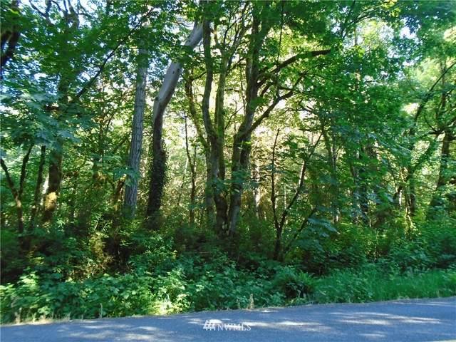 16518 Hoff Road NW, Lakebay, WA 98349 (#1784987) :: Keller Williams Western Realty