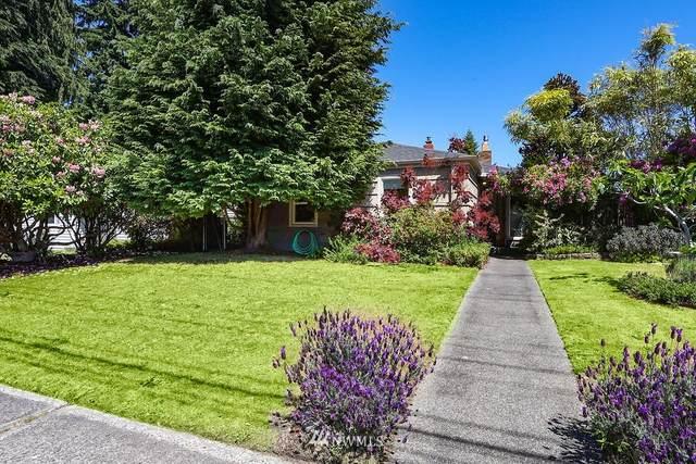 4413 N 18th Street, Tacoma, WA 98406 (#1785027) :: NW Homeseekers